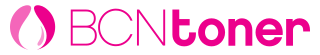 BCNtoner - El seu proveïdor de tinta al Prat de Llobregat